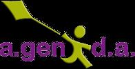 Agenda Biella Logo